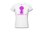 http://slacklinegirls.spreadshirt.com/