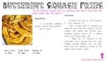 Butternut_squash_fries