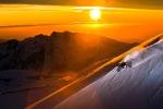 epic-ski-moment